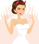 stock-illustration-13621822-bridezilla