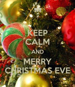 keep-calm-and-merry-christmas-eve