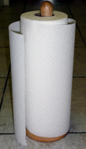 256px-Paper_towel